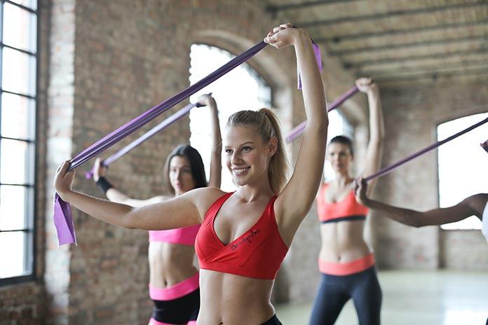 Laži o mršavljenju